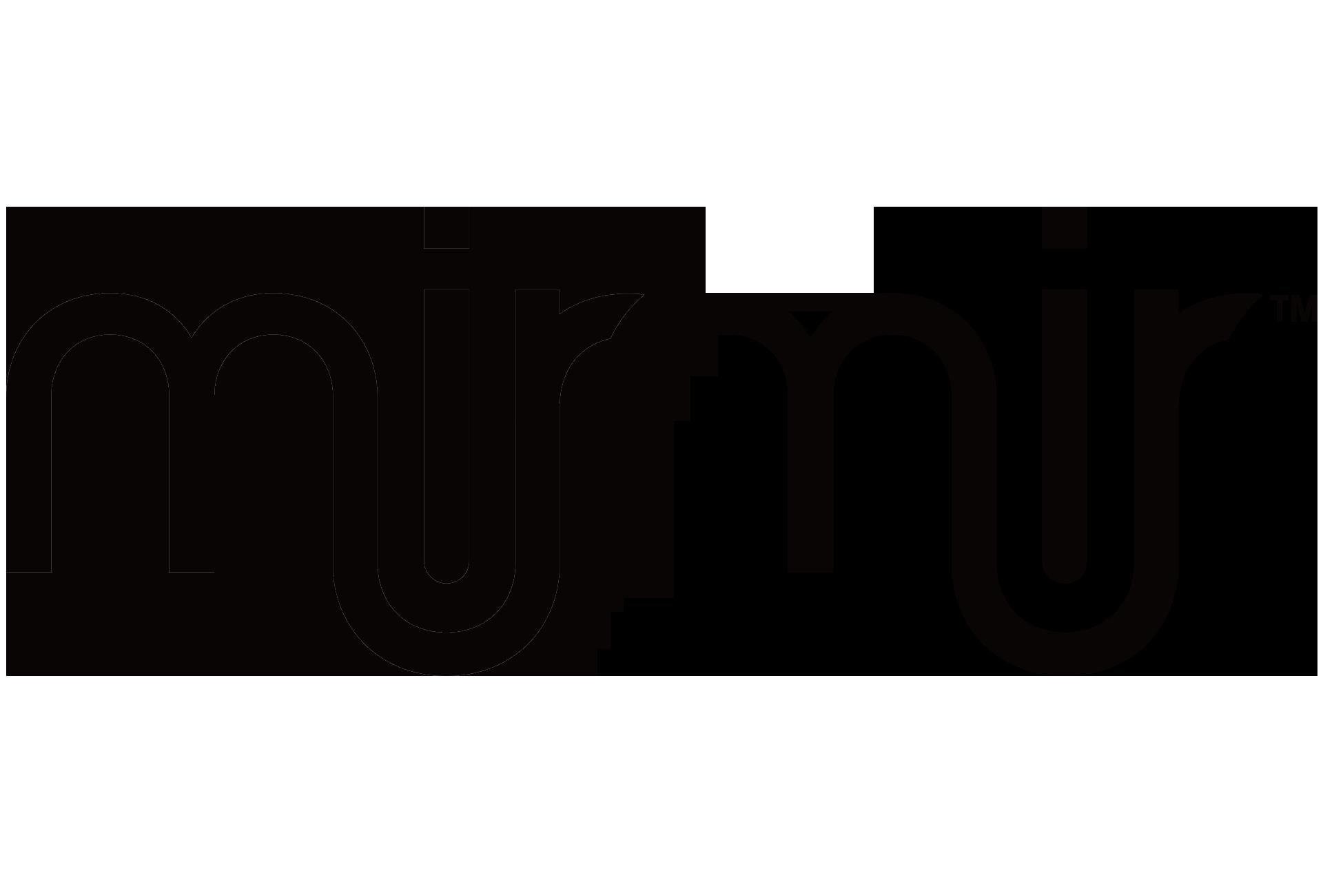 MIRMIR-LOGO-2